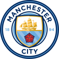 Manchester City FC